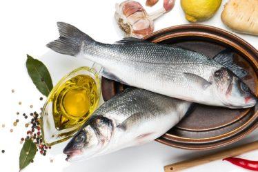 Действительно ли рыбный суп полезен
